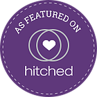 Hitched - IKKI Productions