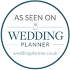 Wedding Planner - IKKI Productions